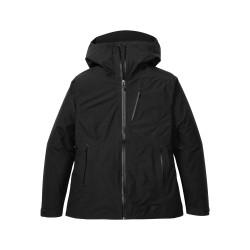 Minimalist Component GTX Jacket, black / Damen