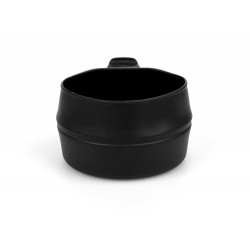 Wildo Fold-a-Cup Original, black