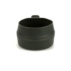 Wildo Fold-a-Cup Original, oliv
