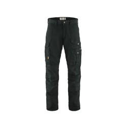 Barents Pro Winter Trousers, black uni