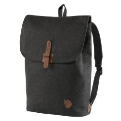 Norrvage Foldsack, grey
