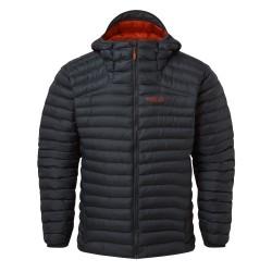 Cirrus Alpine Jacket, beluga