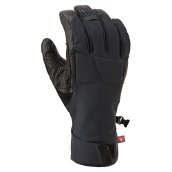 Fulcrum GTX Glove, black