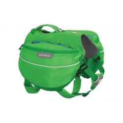 Approach Pack, meadow green