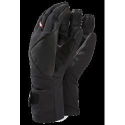 ME Cirque Glove, black