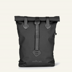 Tinsley the Tote Pack 14, graphite grey