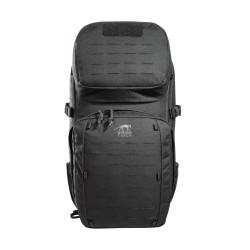 TT Combat Pack MK II, black