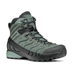 Cyclone S GTX, conifer / Damen