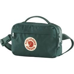 Kanken Hip Pack, arctic green