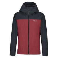 Arc Eco Jacket, beluga