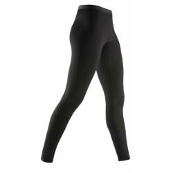 BF200 Legging Wm, black / Damen