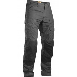 Barents Pro Trousers, dark grey / Herren