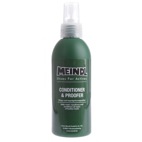 Conditioner & Proofer