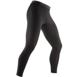 BF200 Legging, black / Herren