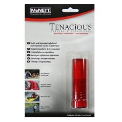 Tenacious Dicht- u. Reparaturband