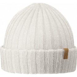 Byron Hat Thin, ecru