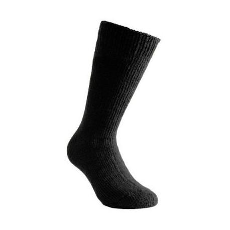 Woolpower Arctic Socke 800, schwarz / Herren