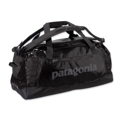 Black Hole Duffel 120, black