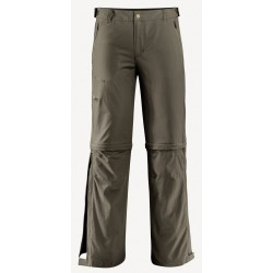 Farley Stretch Z/O Pants, tarn / Herren
