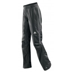 Spray Pants Wm, black / Damen