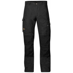 Barents Pro Hydratic Trousers, dark grey / Herren
