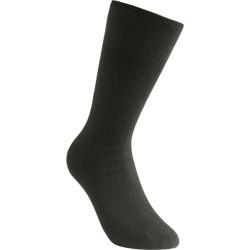 Woolpower Liner Classic Socke, schwarz / Herren