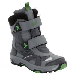 Kids Polar Bear Texapore 31-35, ivy green