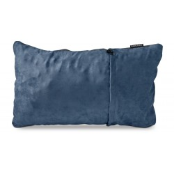 Thermar. Compr. Pillow L, denim