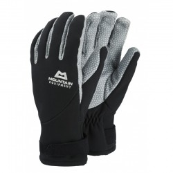 ME Super Alpine Glove, black