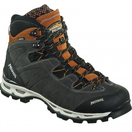 Air Revolution Ultra GTX, anthrazit / Herren