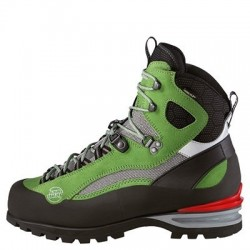 Ferrata Combi GTX Wm, birch green / Damen