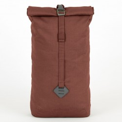 Smith the Roll Pack 18, rust
