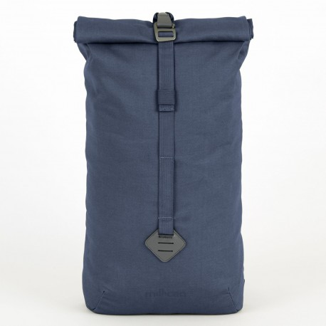 Smith the Roll Pack 18, slate