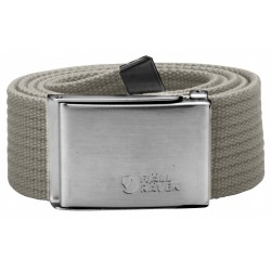Canvas Belt, fog / Herren