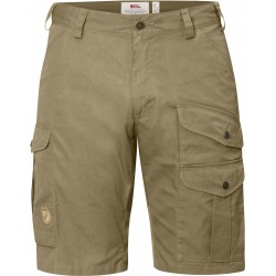 Barents Pro Shorts, sand / Herren