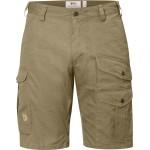 Barents Pro Shorts, sand uni