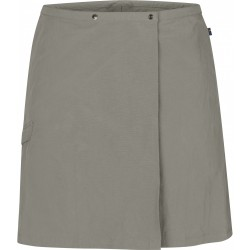 Daloa MT Skort Wm, fog / Damen