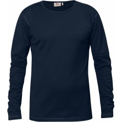 High Coast Sweater, navy / Herren