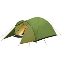 Campo Compact XT 2P, chute green