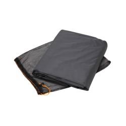 Campo Compact XT 2P, Floor Protector