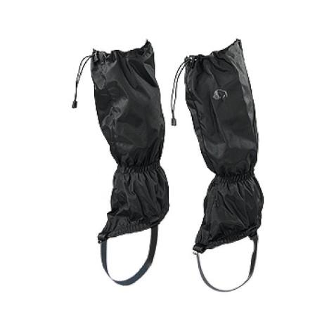 Gaiter 420 HD, black