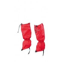 Gaiter 420 HD, red