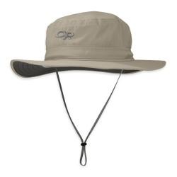Helios Sun Hat, khaki
