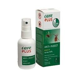 CP Anti-Insect DEET 50% Spray