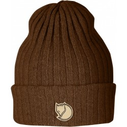 Byron Hat, chestnut