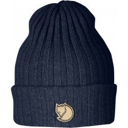 Byron Hat, dark navy