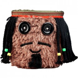 Chalk Bag, marley