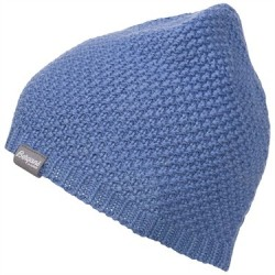 Dugg Beanie, dusty light blue