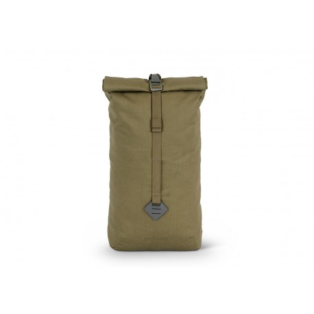 Smith the Roll Pack 18, moss