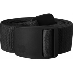 Keb Trekking Belt, black